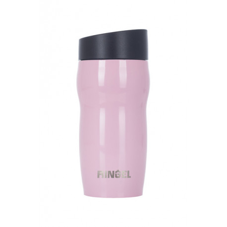 Термокружка 280мл Ringel Vogue RG-6113-280/3 розовый