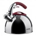 Чайник 2,5л Ringel Single RG-1003
