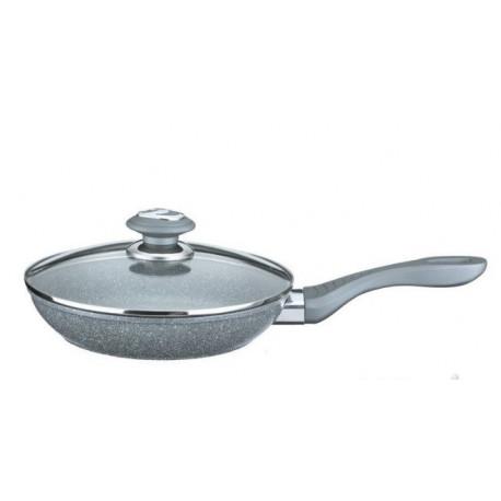 Сковорода 32х5,8см Peterhof 15435-32S РН