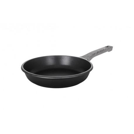 Сковорода 28см Ringel IQ Be Smart RG-1124-28