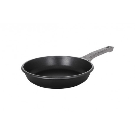 Сковорода 26см Ringel IQ Be Smart RG-1124-26