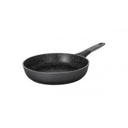 Сковорода 26см Ringel IQ Be Creative RG-1122-26
