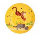 Салатник ОСЗ Disney Лев хранитель
