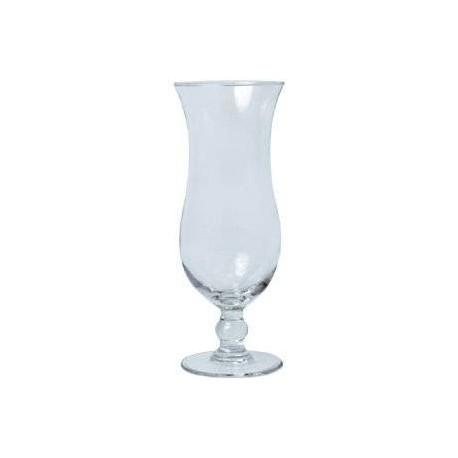 Набор бокалов высоких для коктейля  Arcoroc Hurricane 250мл-6шт