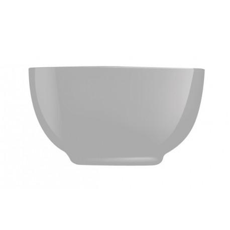 Салатник 21 см Luminarc Diwali Granit P0872
