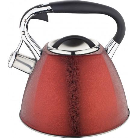Чайник 3л Lessner 49515 mix