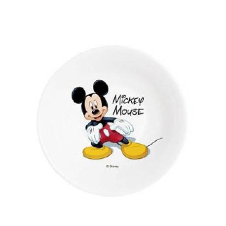 Luminarc Disney Mickey Colors Салатник 16см H9230