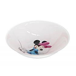 Luminarc Disney Minnie Colors Салатник 16см H9228