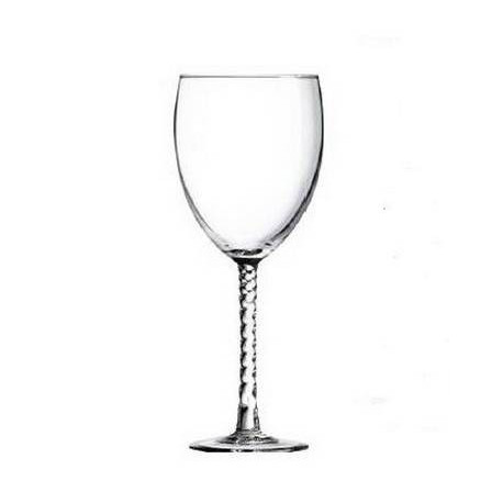 Набор бокалов для вина Luminarc Authentic 250мл-6шт
