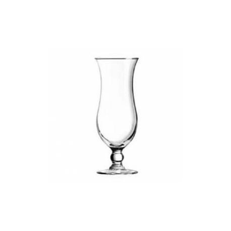 Набор бокалов высоких для коктейля Arcoroc Hurricane 440мл-6шт