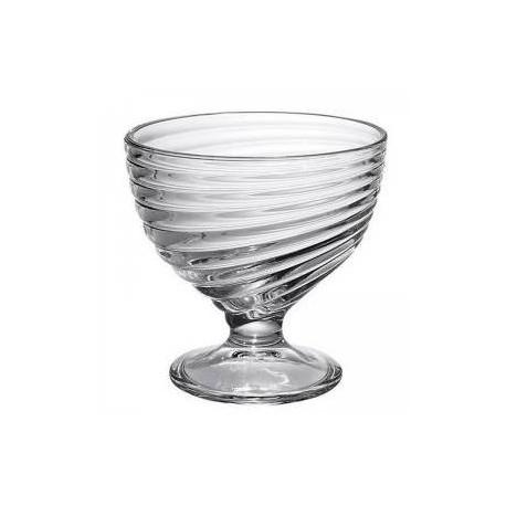 Luminarc Swirl Набор креманок-3шт H5068