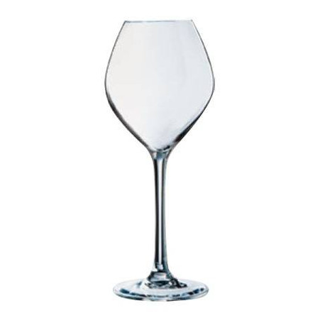 Бокалы для вина Arcoroc Grand Cepages 350 мл-6шт G0935