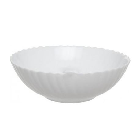 Тарелка суповая 18см Luminarc Feston P2730
