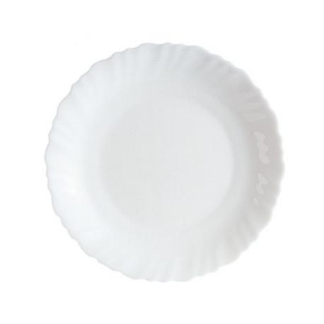 Тарелка десертная 19см Luminarc Feston H4997