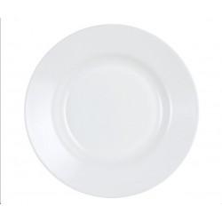 Тарелка десертная 19см Luminarc Everyday G0565