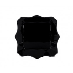 Тарелка десертная Luminarc Authentic Black J1336