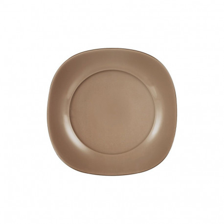 Тарелка десертная 20,5см Luminarc Carine Eclipse L5085/1