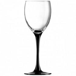 Бокалы для вина Luminarc Domino 350 мл-6шт  J0015