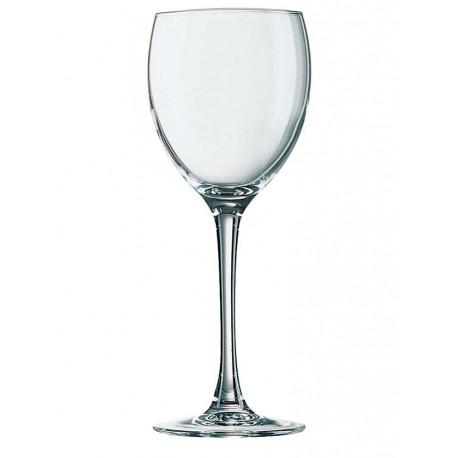 Набор бокалов для вина Luminarc Signature 250мл-6шт H8168