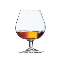 Набор бокалов для коньяка Luminarc World Spirits 410мл-4шт