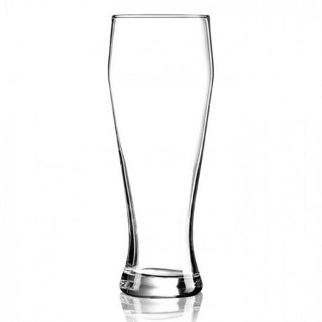 Бокал для пива 690мл Luminarc Weizen Bayern J9405
