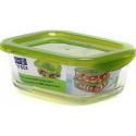 Миска 21см (2л) Pyrex Cook&Store 180P000