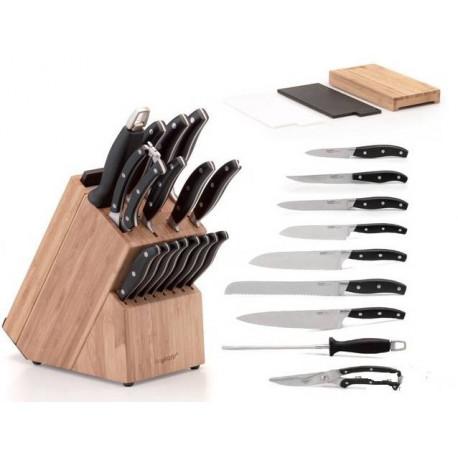 Набор ножей 20 пр Berghoff 1320014