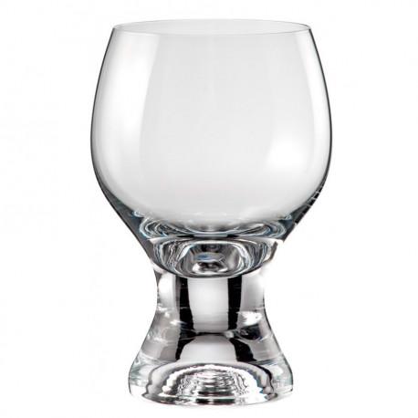 Bohemia Gina Набор бокалов/вино 190мл-6шт B40159