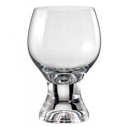 Bohemia Gina Набор бокалов/вино 230мл-6шт B40159