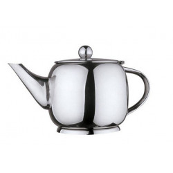 Чайник заварочный BergHOFF (107х106мм) 1106717