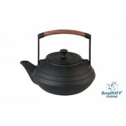 Чайник заварочный (чугун) 0,8 л. BergHOFF Neo с крышкой и ситом 3502634