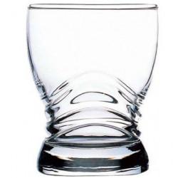Набор стаканов низких 195мл/6шт LAV Adrasan 31-146-257