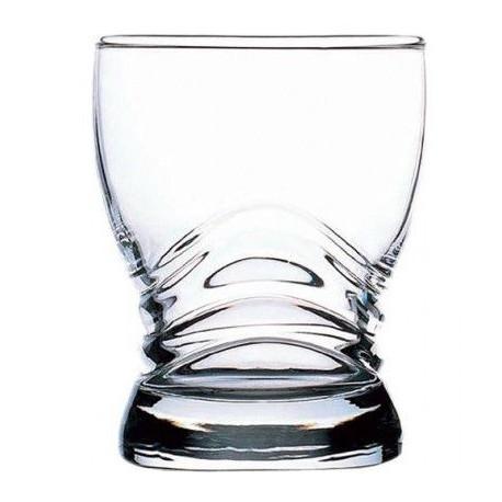 Набор стаканов 195мл/6шт LAV Adrasan 31-146-257