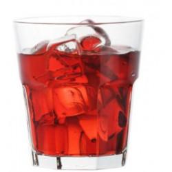 Набор стаканов низких 305мл/6шт LAV Aras 31-146-192