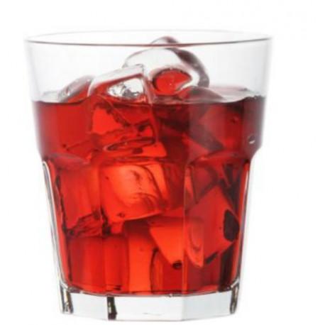 Набор стаканов 305мл/6шт LAV Aras 31-146-192
