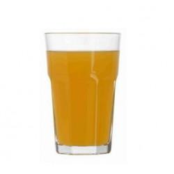 Набор стаканов высоких 300мл/6шт LAV Aras 31-146-188