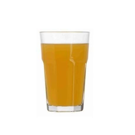 Набор стаканов 300мл/6шт LAV Aras 31-146-188