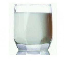 Набор стаканов низких 215мл/6шт LAV Diamond 31-146-033