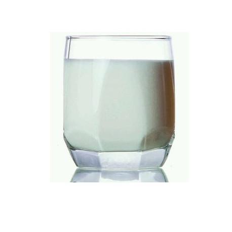 Набор стаканов 215мл/6шт LAV Diamond 31-146-033