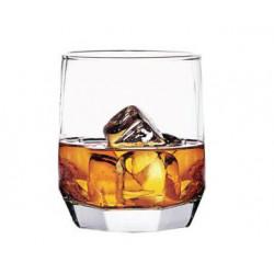 Набор стаканов низких 310мл/6шт LAV Diamond 31-146-034