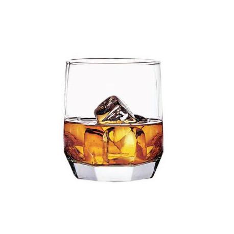 Набор стаканов 310мл/6шт LAV Diamond 31-146-034