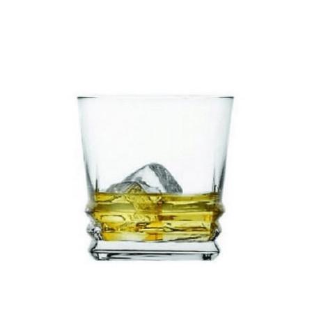 Набор стаканов 315мл/6шт LAV Elegan 31-146-248