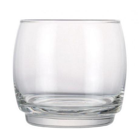 Набор стаканов 320мл/6шт LAV Lune 31-146-078