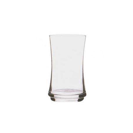 Набор стаканов высоких 320мл/6шт LAV Lune 31-146-078