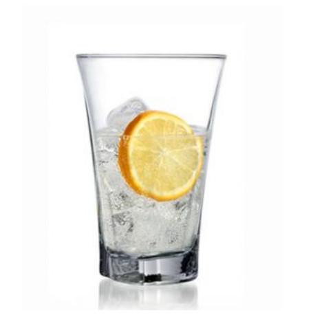 Набор стаканов высоких 350мл/6шт LAV Truva 31-146-182