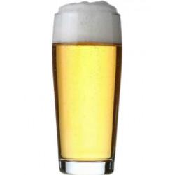 Набор бокалов для пива 380мл/6шт LAV Bardy 31-146-055