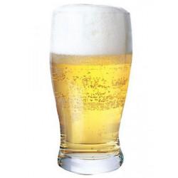 Набор бокалов для пива 375мл/2шт LAV Belek 31-146-057