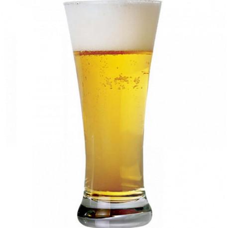 Набор бокалов для пива 360мл/2шт LAV Sorgun 31-146-059