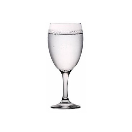 Набор бокалов для вина 590мл/6шт LAV Empire 31-146-173