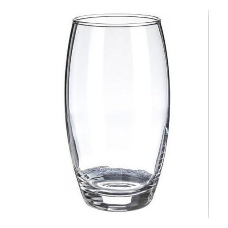 Набор стаканов высоких 510мл/6шт LAV Empire 31-146-293